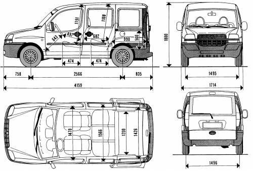 suche gebrauchtwagen f r 3 kindersitze in einer reihe. Black Bedroom Furniture Sets. Home Design Ideas