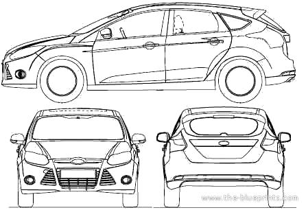 1973 Vw Karmann Ghia Wiring Diagram furthermore Volkswagen Corrado Wiring Diagram besides 1971 Super Glide Wiring Diagram moreover Dodge Ram 1500 Cigarette Lighter Wiring Diagram moreover 1975 Vw Bus Wiring Diagram. on 1972 vw beetle wiring diagram