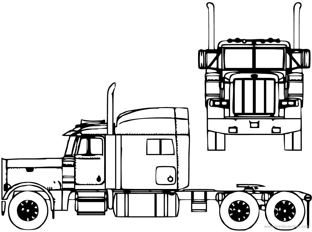 ment 15266 in addition 311058 Headlight Fuse Location Help Please likewise Freightliner Century Wiring Schematic additionally Showthread also US5397924. on wiring schematic peterbilt 379