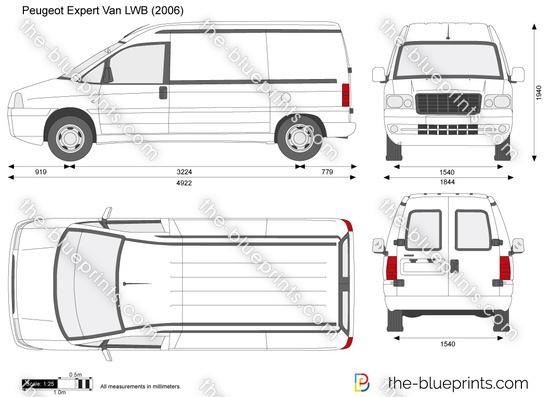 the vector requests peugeot expert 2005. Black Bedroom Furniture Sets. Home Design Ideas